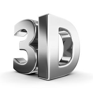 sculpteo-3D